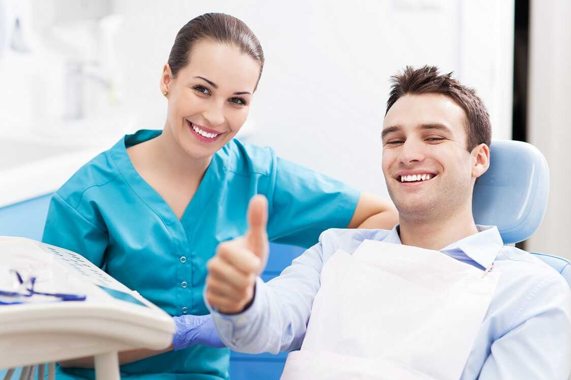 Emergency Dentist 24 hr repair in Fremont California